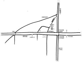 近隣用地図.png